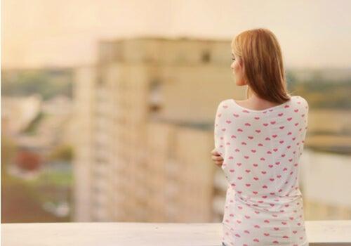 5 actitudes inconscientes que impiden conseguir pareja