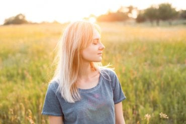 La ciencia del bienestar personal