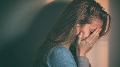 Más allá de la depresión: los trastornos del estado de ánimo