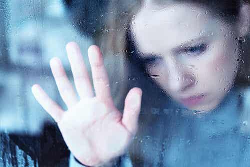 Abismo emocional: 6 claves para hacerle frente