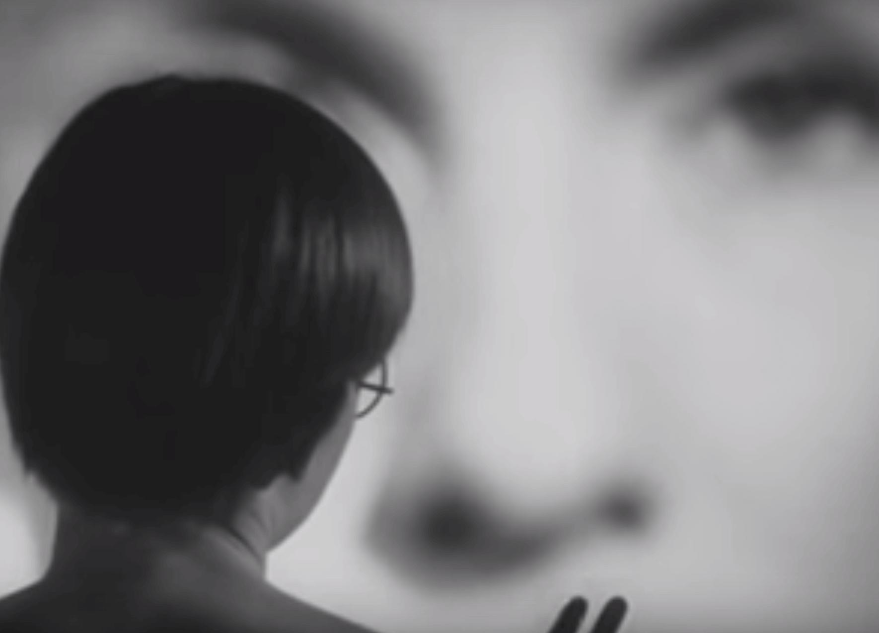 """Análisis de """"Persona"""": Ingmar Bergman y el psicoanálisis"""
