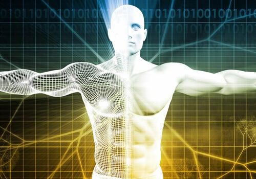 La genética propone, la epigenética dispone