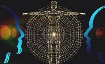 La teoría de la mente: clave para la conexión entre las personas