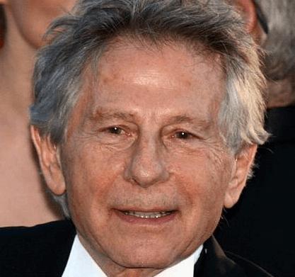 Roman Polanski: biografía