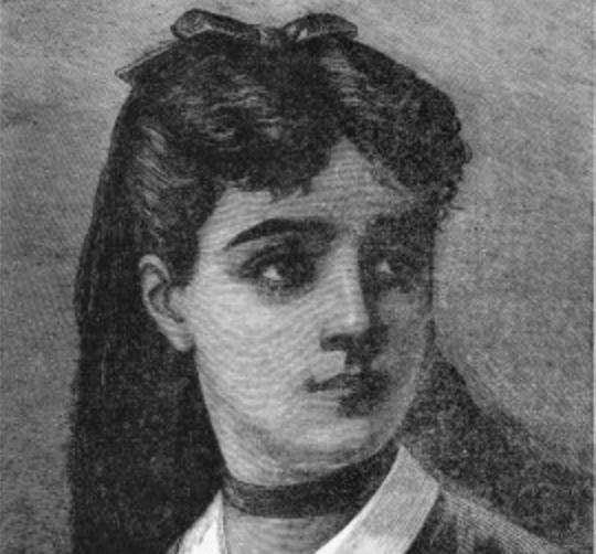 Sophie Germain, biografía de una mente prodigiosa