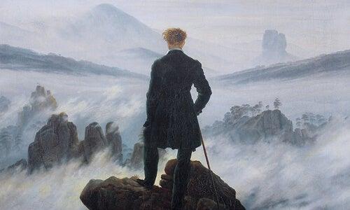 El efecto wanderlust, cuando la pasión por viajar está en tus genes