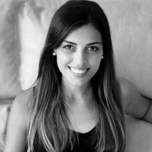 Laura Fernández Sánchez