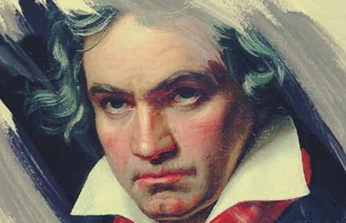El hábito de Beethoven para potenciar la creatividad