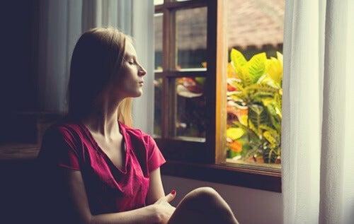 Descansar la mente es tan importante como descansar el cuerpo