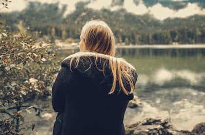 La tristeza cotidiana, esa incómoda compañera de viaje