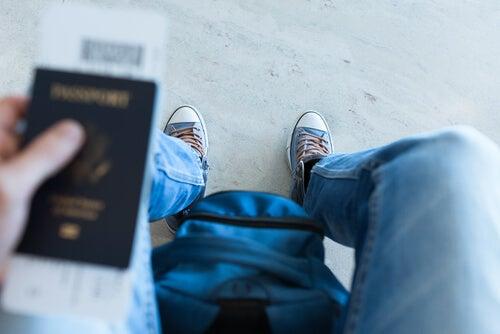 ¿Qué es un visado humanitario?