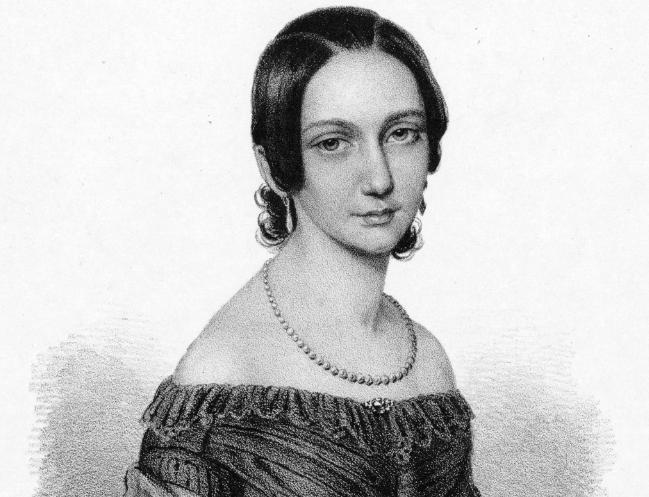 Clara Schumann, la pianista del Romanticismo