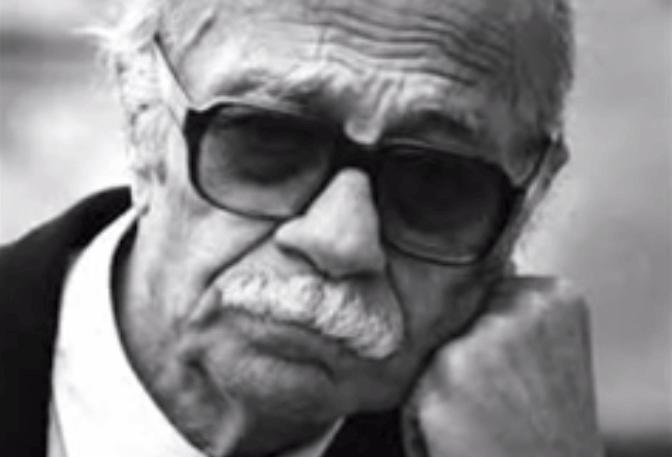 Ernesto Sabato, dentro y fuera de la escritura