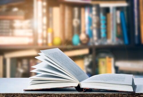 6 tipos de textos para amantes de la escritura