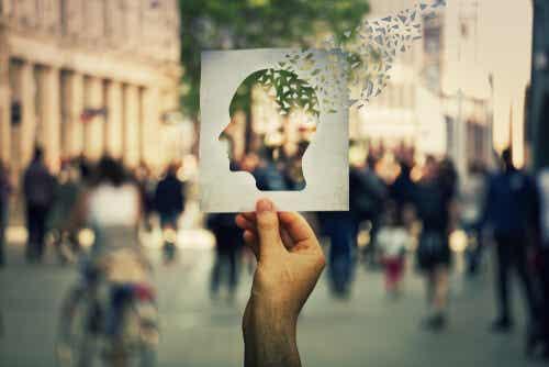 ¿La memoria perdida se puede recuperar?