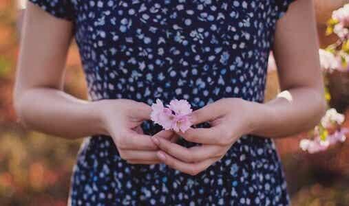Echar de menos a alguien que ni siquiera piensa en ti