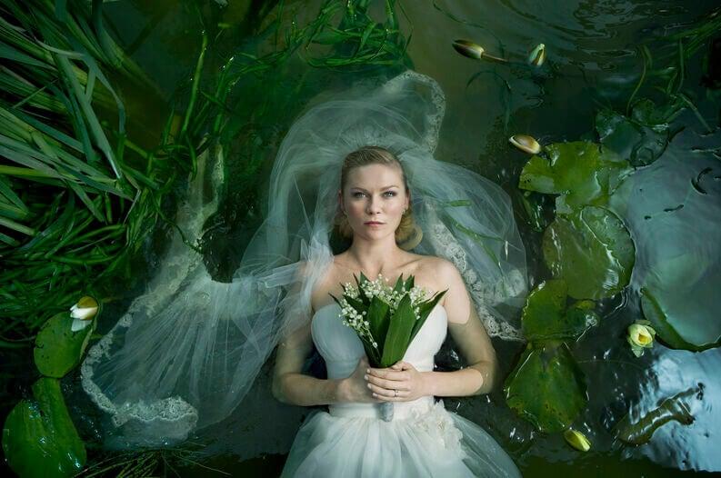 5 películas de Lars Von Trier que te recomendamos