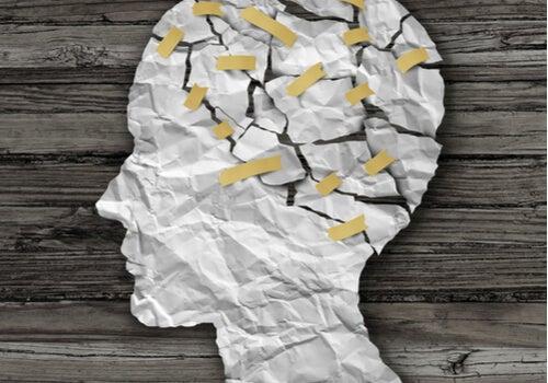 Déficits cognitivos en la esquizofrenia: causas y efectos