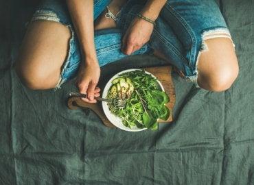 Realfooding, una lucha contra los alimentos ultraprocesados