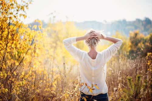 Despreocuparse: la preocupación no se suprime, se aprende a gestionar