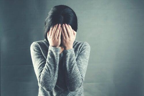 Estrés y trastornos psicofisiológicos