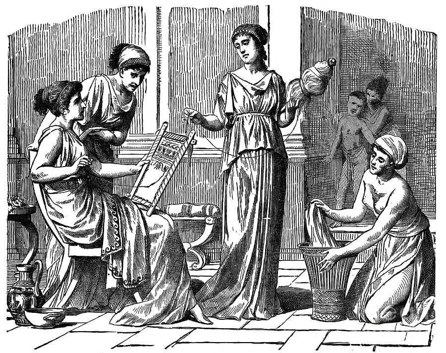 mujeres-griegas.jpg