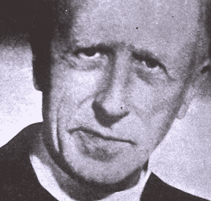 Pierre Teilhard de Chardin, el conflicto entre ciencia y religión