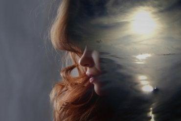 El córtex insular: aprender de experiencias dolorosas