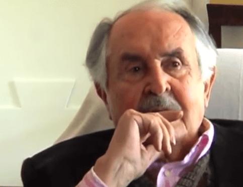 Tonino Guerra, biografía de un poeta profundamente humano