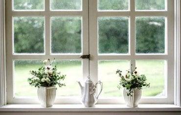 Lo que vemos desde la ventana: clave de bienestar o malestar psicológico