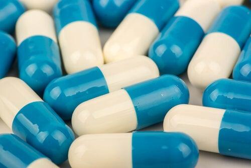Cariprazina, un nuevo antipsicótico