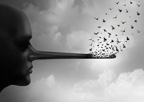 El experimento de Quattrone y Tversky, o el poder de la mentira