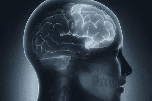 Epilepsia del lóbulo frontal: origen, síntomas y características