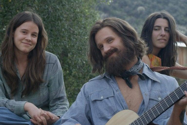 Charlie says: Manson desde una perspectiva de género
