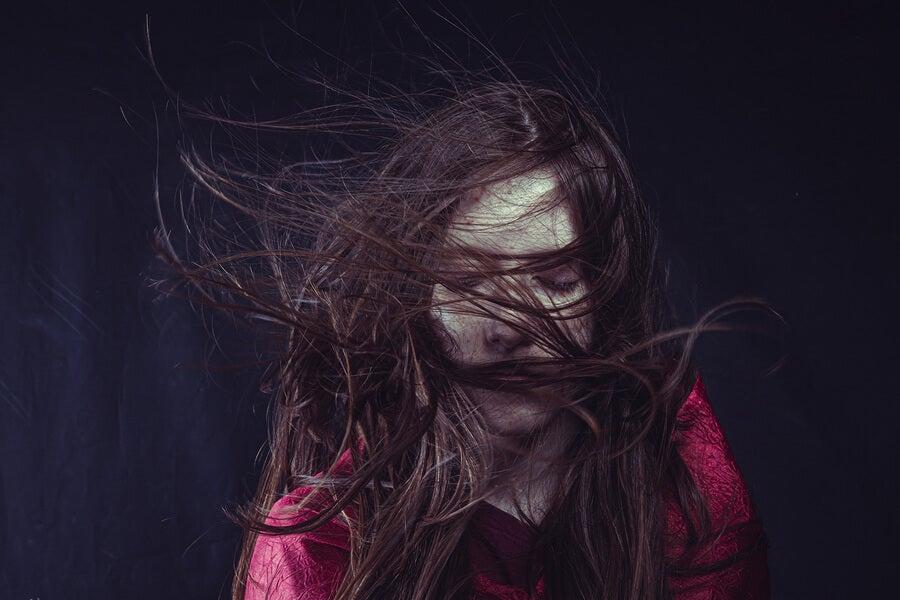 La crítica patológica: una lenta forma de autodestrucción