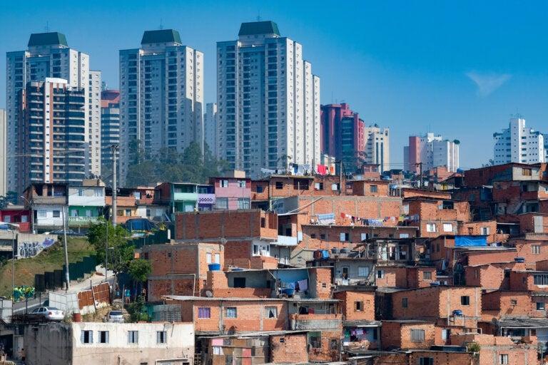 ¿Qué es la gentrificación?