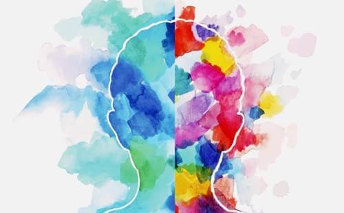 Test de psicología de Inteligencia Emocional: ¿en qué consiste?