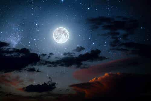 Los estudios de Donald Redelmeier y el embrujo de la luna