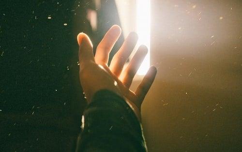 La ausencia de problemas no es garantía de felicidad
