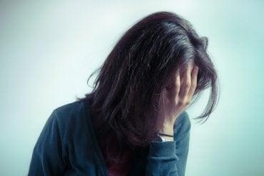 8 curiosidades sobre la ansiedad