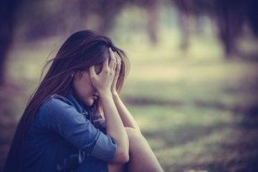 3 pautas para relacionarte con el miedo