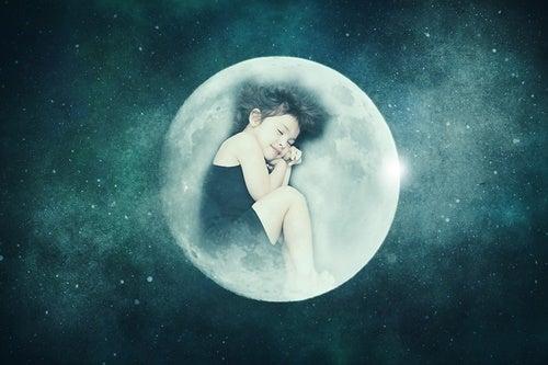 ¿Por qué olvidamos algunos de nuestros sueños?