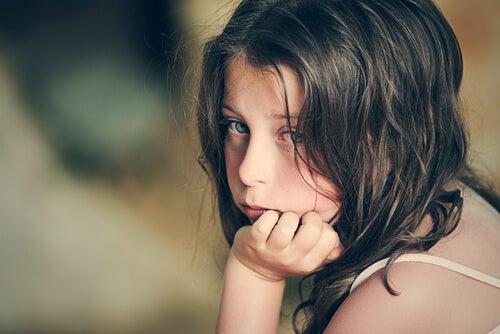 Mi hijo tiene baja autoestima, ¿cómo puedo ayudarle?