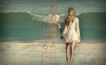 Test de psicología de la pareja (o las dos personas)