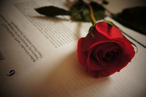5 frases de Tirso de Molina sobre el amor