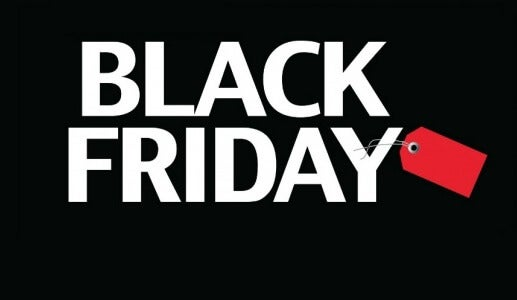 La psicología del Black Friday: el ritual del consumo colectivo