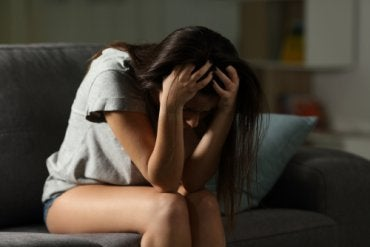 Más allá del pánico: los trastornos de ansiedad
