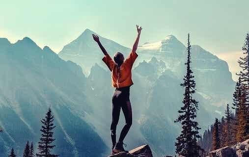 Para ganar en la vida no siempre hace falta competir