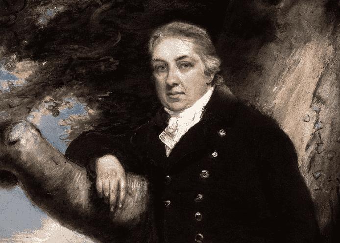5 frases de Edward Jenner