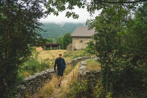 El éxodo rural en el siglo XXI